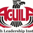Aguila Youth Leadership Institute