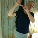 Giles Perks