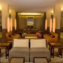 DoubleTree by Hilton Hotel & Conference Center Chicago-North Shore