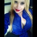 Josefina Martinez