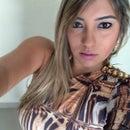 Lara Alessandra