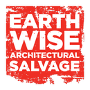 Earthwise Architectural Salvage