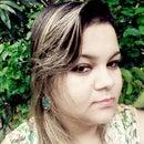 Simone Júnia Moreira Sérgio