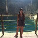 Camila Cuneo