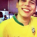 Kleber Raphael Machado