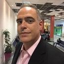 Ziad Mugraby
