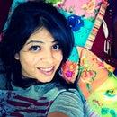 Evaa Saiwal