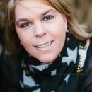 Barbara Nieuwenweg