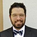 Jamiel Almeida