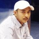 majid Perodua