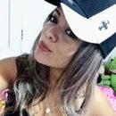 Luana Amorim