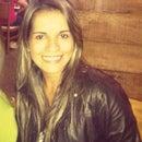 Renata Pôrto