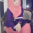 Afifa Aulia Ilham
