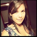 Estefania Sandoval