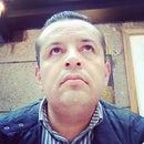 Hugo Valenzuela