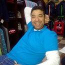 Mohamed Mody