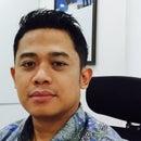 Arief Prasetyo