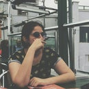 Melisa Celebi