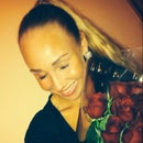 Kamilė Akelytė