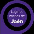 Lugares Míticos de Jaén