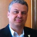Andre L Grandis