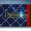 J Promotions