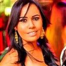 Fernanda Ribas