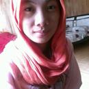 Acmillah Sumali