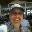 Mark Lutze