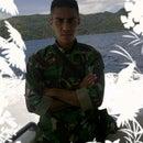 Stevchuek Ambon