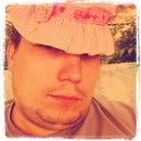 Oleg A