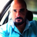 Nikos Dimakopoulos