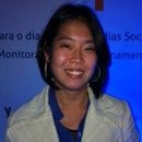 Kelly Nagaoka