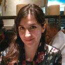 Laura Higes Castillo
