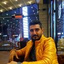 M.Turan E