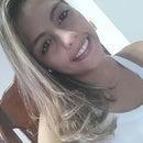 Bela Oliveira