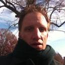 Mike Pudhorodsky