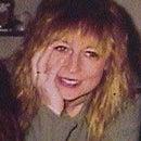 Julie Gerard