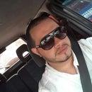 Norman Garay