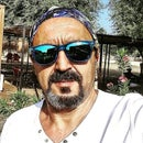 Murat Gökerti