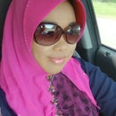 AzuraAida Zainal