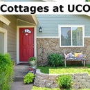 Cottages at UCO