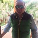 Victor Manuel G