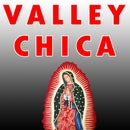 ValleyChica