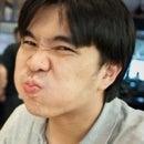 Tien Sheng Chua