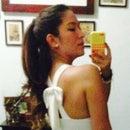 Adrii Mñz