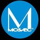 mosaec