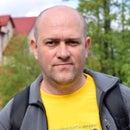 Sergii Fradkov