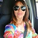 Kelly Martins Ferreira