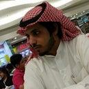 Abdulhadi Mohsen